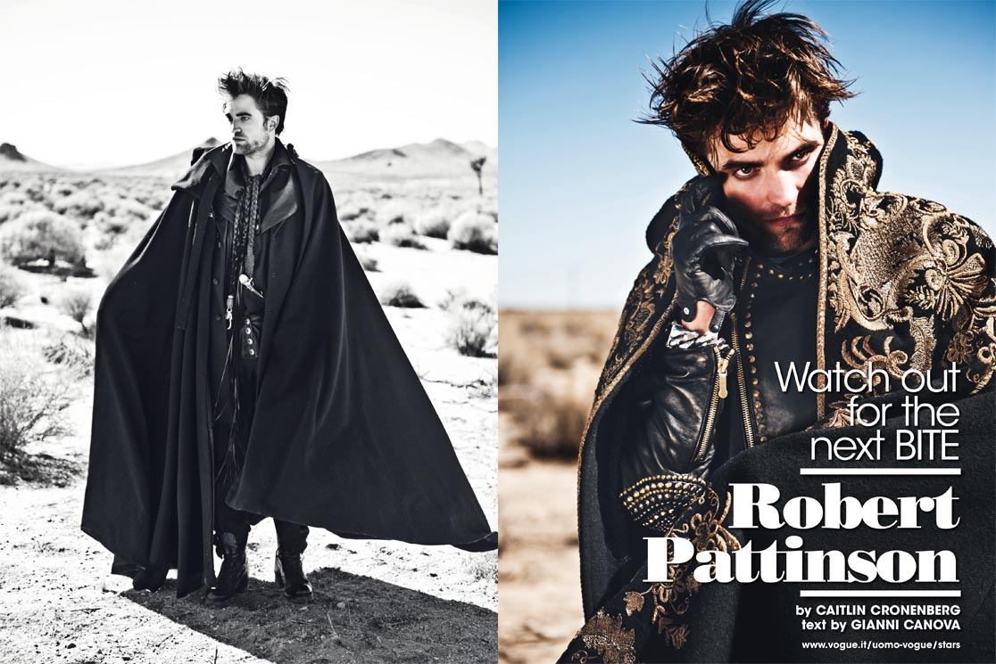 ultimate-graveyard-vogue-italia-robert-pattinson-2