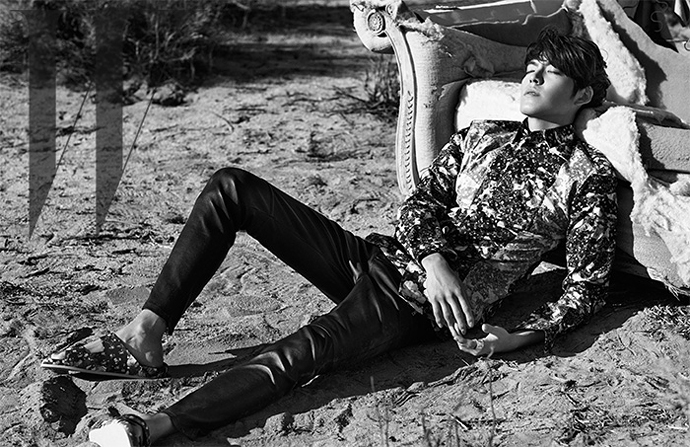 w-korea-ultimate-graveyard-march-2014-kim-woo-bin-01