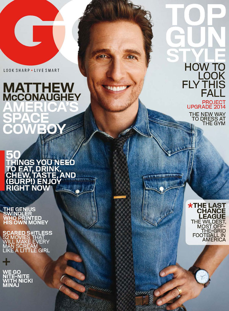 Matthew-McConaughey-GQ-Magazine-November-2014