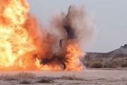 UltimateGraveyard: LootCrate & RocketJump - Car Explosion