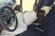 UltimateGraveyard: LootCrate & RocketJump - Car Explosives Setup