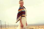 ultimategraveyard-mojave-desert_nypost_fashion_20130723_desert191115-768x949