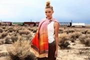 ultimategraveyard-mojave-desert_nypost_fashion_20130723_desert191124-1024x693