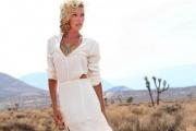 ultimategraveyard-mojave-desert_nypost_fashion_20130723_desert191132-768x949