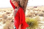 ultimategraveyard-mojave-desert_nypost_fashion_20130723_desert_003191129-768x949