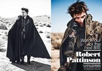 ultimate-graveyard-vogue-italia-robert-pattinson-2