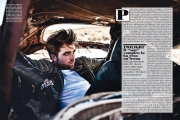 ultimate-graveyard-vogue-italia-robert-pattinson-3