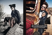 ultimate-graveyard-vogue-italia-robert-pattinson-4