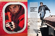 ultimate-graveyard-vogue-italia-robert-pattinson-5