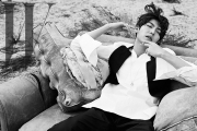 w-korea-ultimate-graveyard-march-2014-kim-woo-bin-06