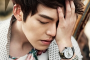 w-korea-ultimate-graveyard-march-2014-kim-woo-bin-08