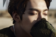 w-korea-ultimate-graveyard-march-2014-kim-woo-bin-09