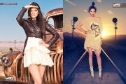 kylie-kendall-jenner-jenneration-k-wmb-worlds-most-beautiful-3d-by-nick-saglimbeni-ultimate-graveyard-issue3-jpg