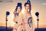kylie-kendall-jenner-jenneration-k-wmb-worlds-most-beautiful-3d-by-nick-saglimbeni-ultimate-graveyard-train-tracks-jpg